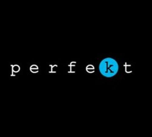 Perfekt Entertainment