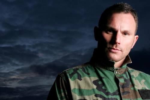 TOOLROOM KNIGHTS with MARK KNIGHT @ Space