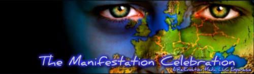 The Manifestation Celebration 2011