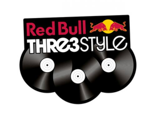 4.28 Red Bull Thre3style at The Mid