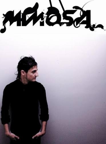 4.13.11 MiMOSA +more @ Bourbon Theatre
