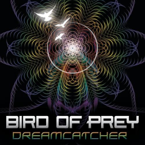 Red Tuesday w/ Bird of Prey and Knowa Knowone