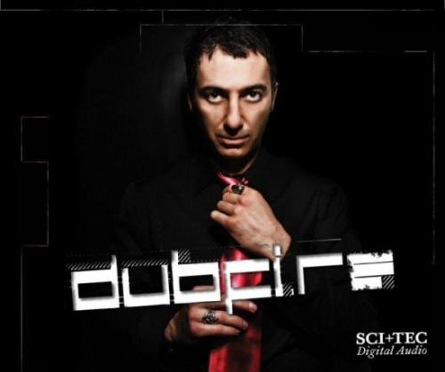 Sci+Tec presents Dubfire and Carlo Lio with special guets