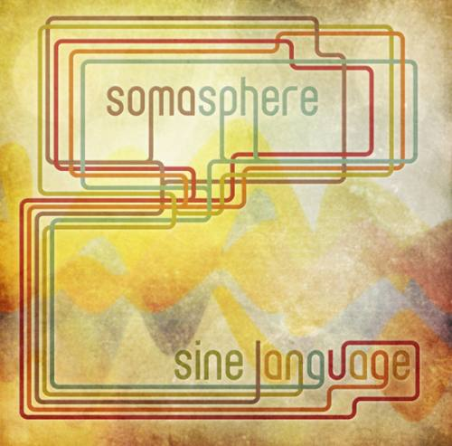Somasphere 100th Show