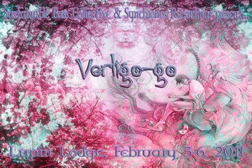 Vertigo-go