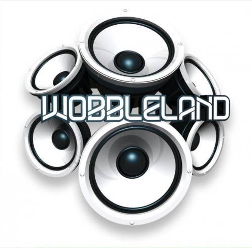 Wobbleland 2011