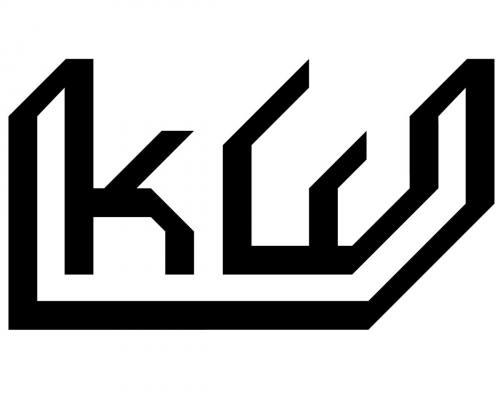 Music Ecology Presents... KiloWatts