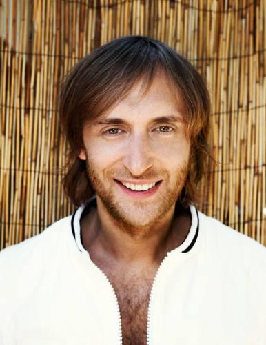 David Guetta @ Fur (12/2)
