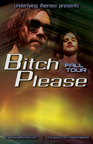 Bitch Please in Tallahassee, FL