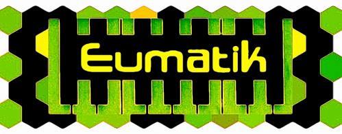 Eumatik & Future Rock @ The Bluebird