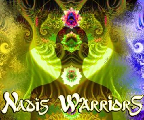 Nadis Warriors in Dallas