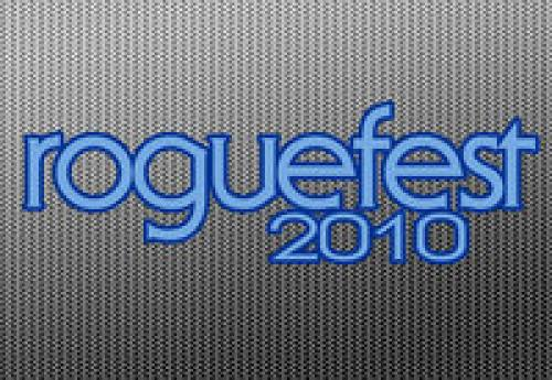 RogueFest