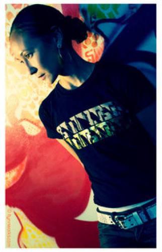 Ana Sia + Kraddy + Eliot Lipp + Spankalicious