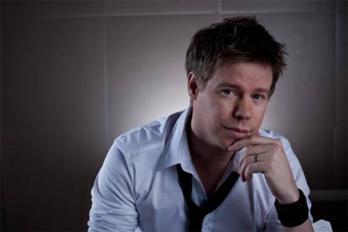 Made Event presents Ferry Corsten: Official Once Upon a Night Club Tour
