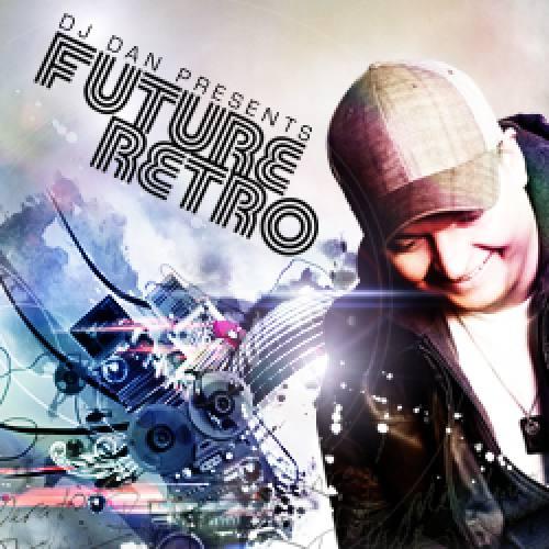DJ DAN - Future Retro Tour @ Level Bar