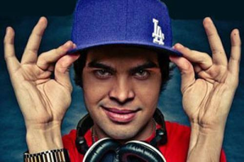 Datsik @ Republic - New Orleans