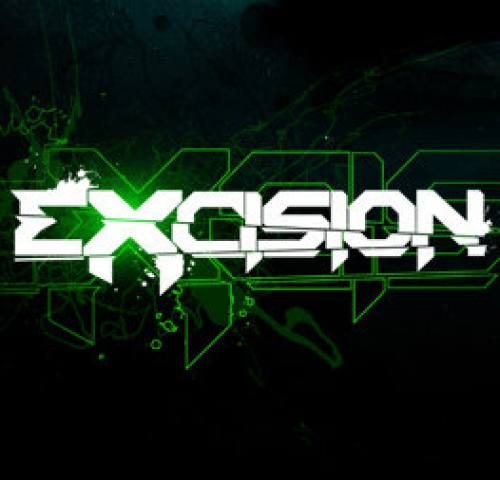 Excision @ Mekka