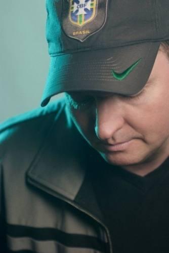 DJ Dan @ Contour