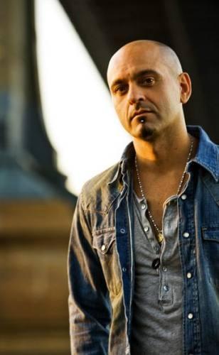 Victor Calderone @ Lima