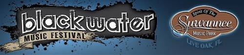 Blackwater Music Festival