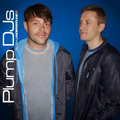 Plump DJ's & One Man Party @ Avalon