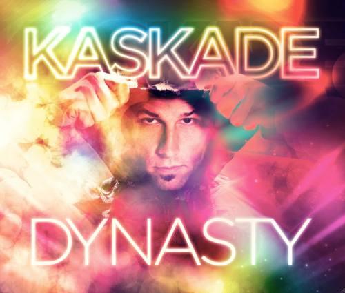 Kaskade @ Sound-Bar