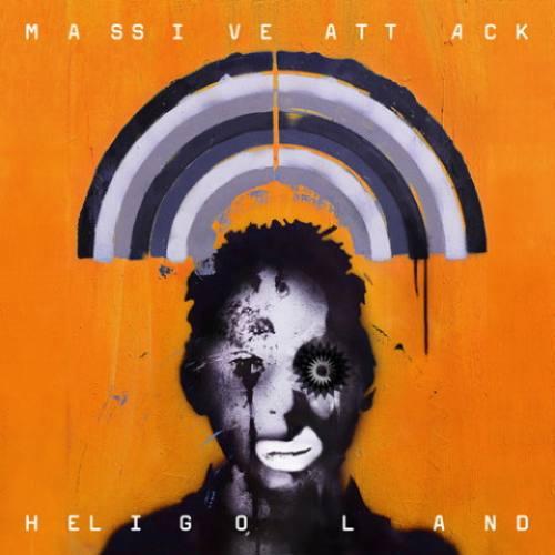 Massive Attack @ The Wiltern (5/19)