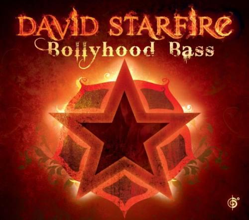 David Starfire @ The Underground