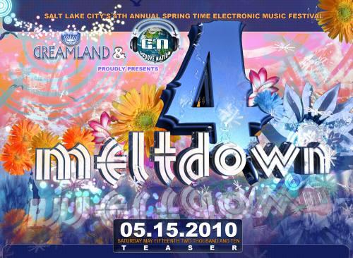 Meltdown 4