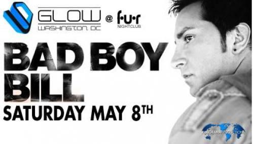 Bad Boy Bill @ Fur