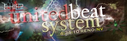 United Beat System