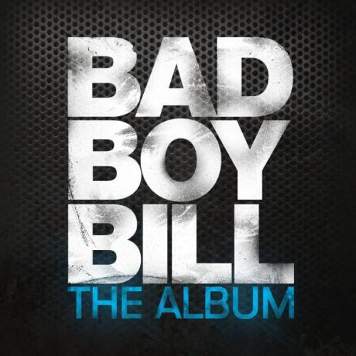 Bad Boy Bill @ Mink
