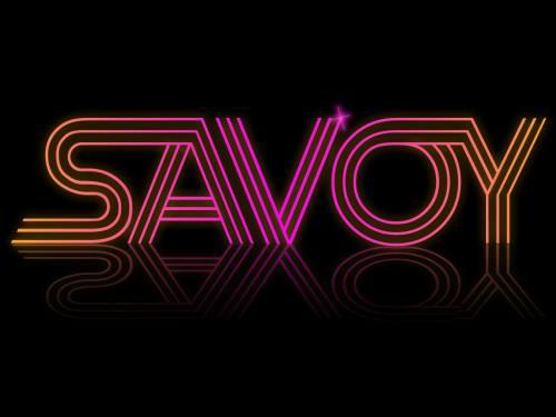 Savoy @ Boulder Theater