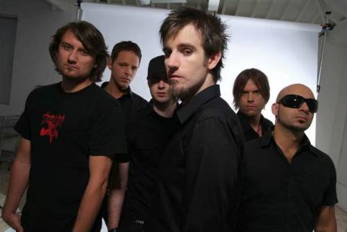 Pendulum (DJ Set) @ The Showbox