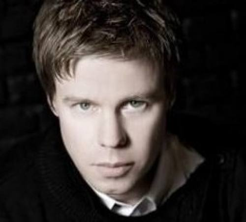 Ferry Corsten @ The Venue Club