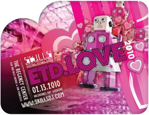 etd.LOVE 2010