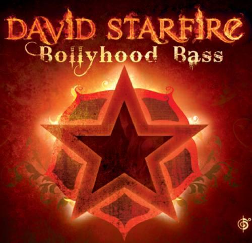David Starfire @ Cypress Lounge
