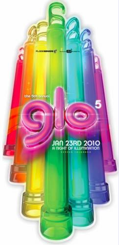 GLO 5
