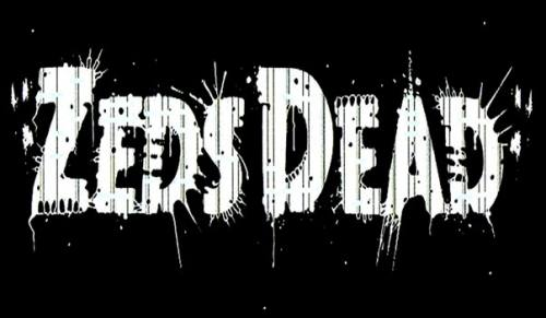 Zeds Dead @ The Fox Theater - Pomona