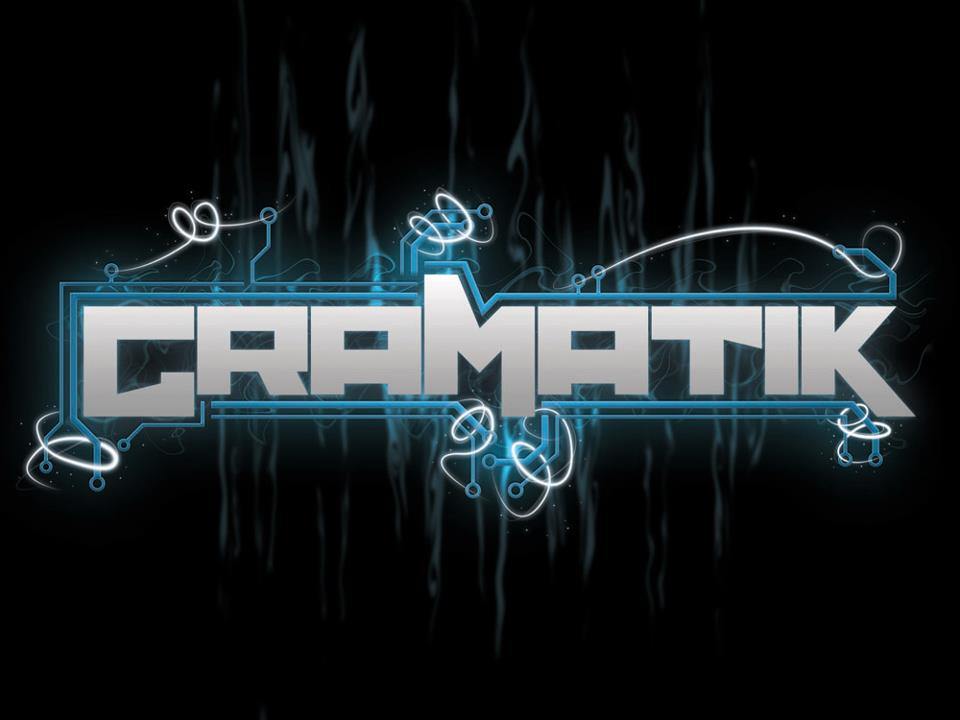 Gramatik - Top Songs, Free Downloads (Updated April 2019 ...
