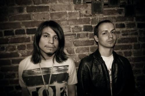 Nadastrom, Salva, & Sinden @ Sound Nightclub