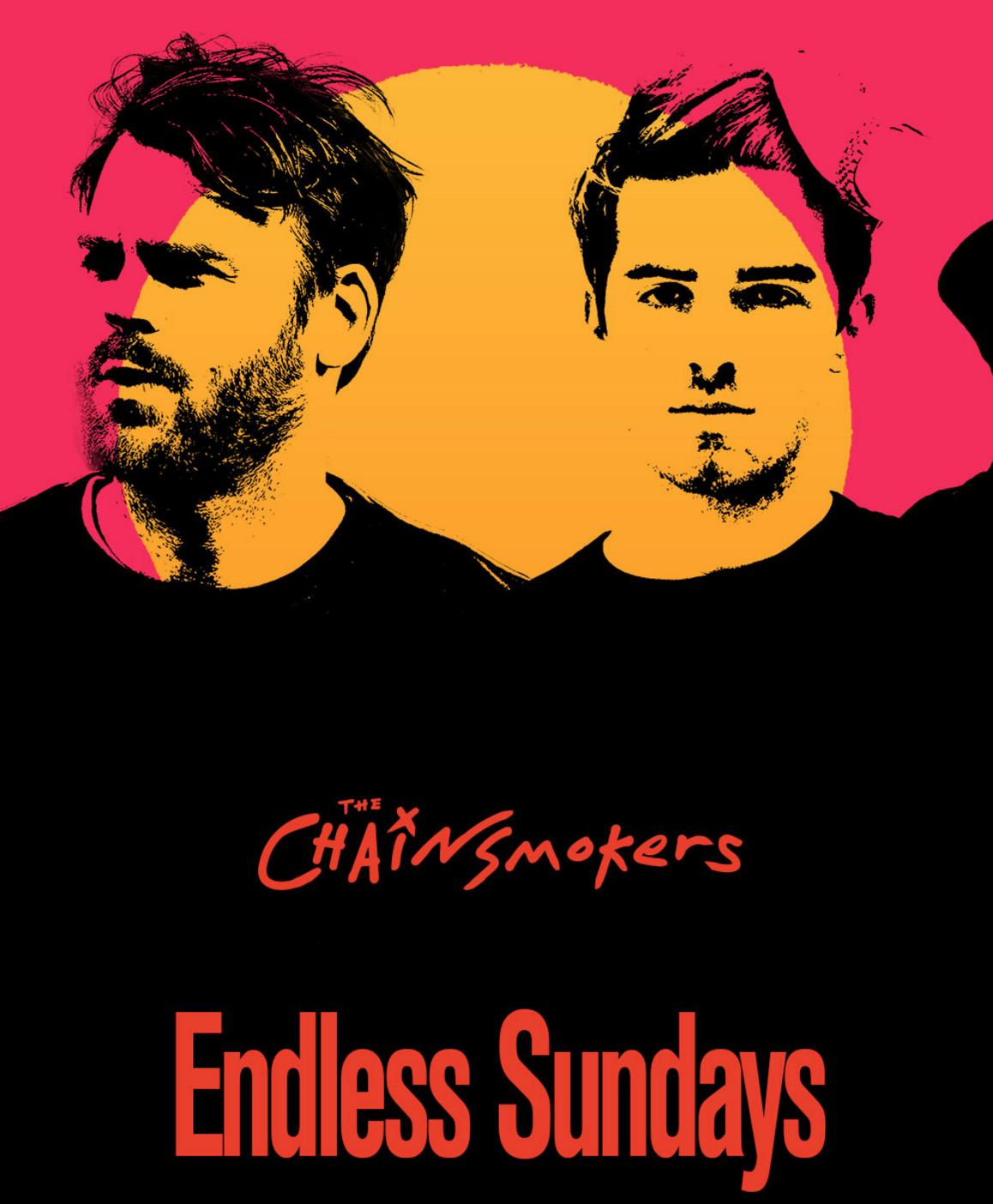 artist chainsmokers tickets