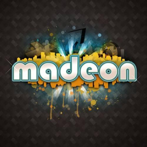 Madeon @ SoundGarden Hall