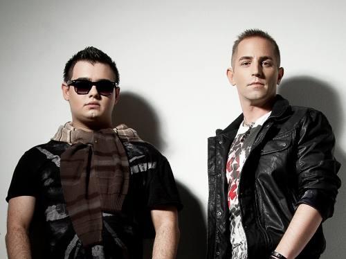 Myon & Shane 54 @ Exchange LA