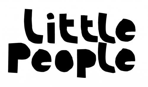 Little People & Blockhead @ Bluebird Theater