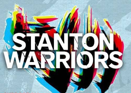 Stanton Warriors @ Eclipse(Jacksonville)