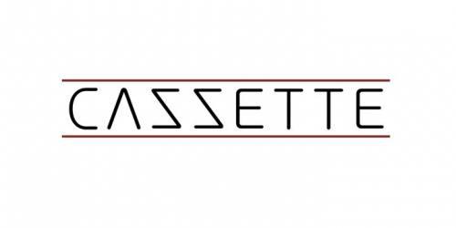 Cazzette @ HQ Nightclub (10-06-2013)