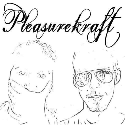 Pleasurekraft @ U Street Music Hall (08-03-2013)
