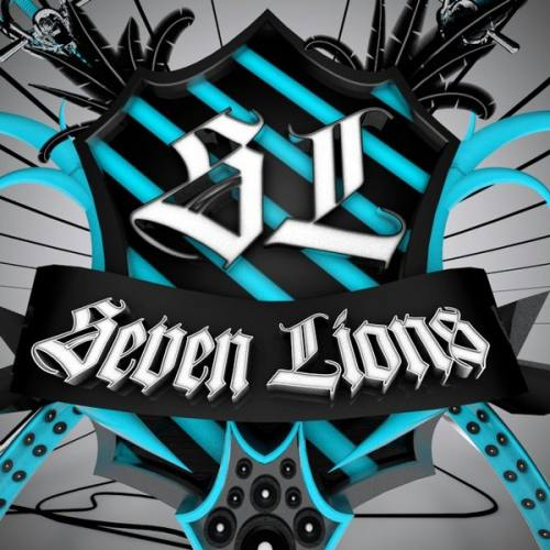 Seven Lions @ Coliseum Tallahassee