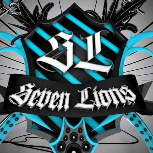 Seven Lions @ Opera